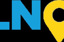 Een nieuw lokaal netwerk in Opwijk