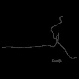 LNO - OpwijkLogo's-HetKinecentrum