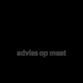 LNO - OpwijkLogo's-opEXel