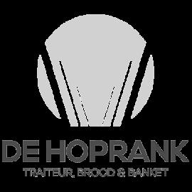 LNO - OpwijkLogo's-DeHoprank