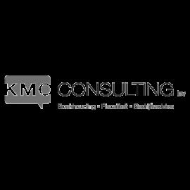 LNO - OpwijkLogo's-KMOconsulting