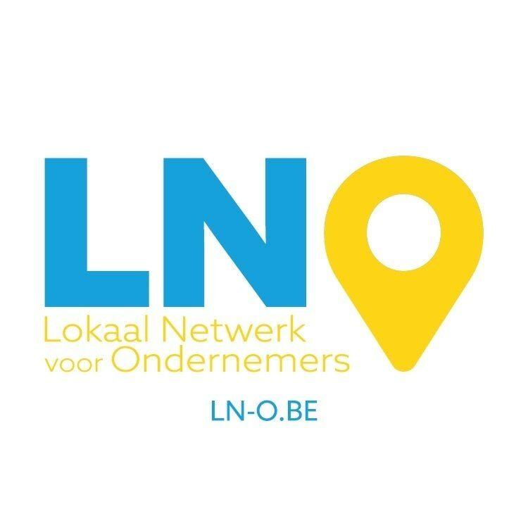 Lokaal Netwerk v Ondernemers